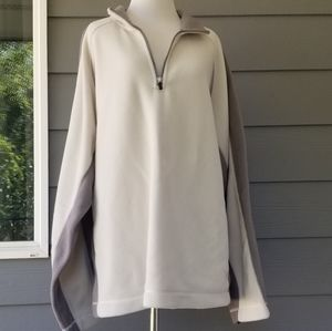 Mens xl pullover sweater